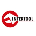 Запчасти Intertool