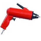 Инструмент для шипования шин