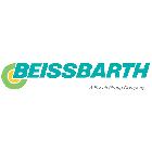 Запчасти к балансировочным станкам Beissbarth