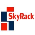Запчасти к подъемникам SkyRack