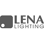 Запчасти Lena lighting
