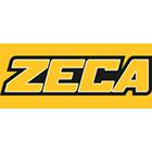 Запчасти Zeca