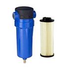 Фильтры воздушные для компрессоров