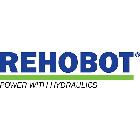 Запчасти Rehobot