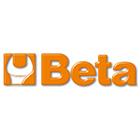 Запчасти Beta