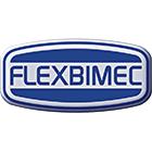 Запчасти Flexbimek