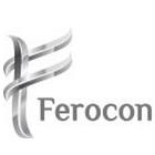 Запчасти Ferocon