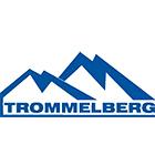 Запчасти к шиномонтажным станкам Trommelberg