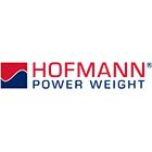 Запчасти к шиномонтажным станкам Hofmann
