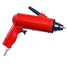 Оборудование для шипования шин