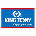 Запчасти KingTony