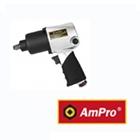 Запчасти к гайковертам Ampro
