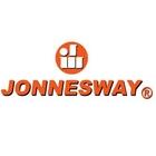 Запчасти Jonnesway