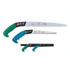 Садовые ручные ножовки