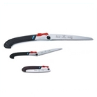 Садовые складные ножовки