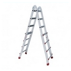 2х-секционные лестницы