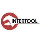 Наборы инструмента Intertool