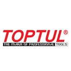 Наборы инструмента Toptul