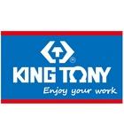 Наборы инструмента King Tony