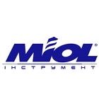 Наборы инструмента Miol