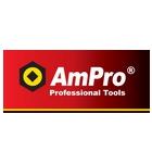 Наборы инструмента Ampro