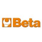 Наборы инструмента Beta