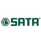 Наборы инструмента Sata