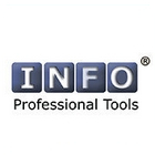 Наборы инструмента Info