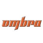 Наборы инструмента Ombra