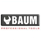 Наборы инструмента Baum