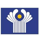 Наборы инструмента СНГ и Украина