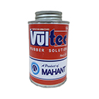 Клеи, цементы, вулканизационные жидкости Vultec