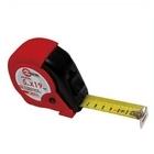 Инструмент для измерений