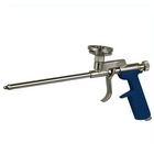 Пистолеты для нанесения пены
