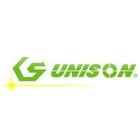Наборы инструмента Unison