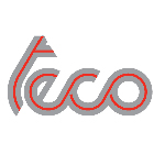 Запчасти к шиномонтажным станкам Teco