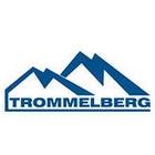 Запчасти Trommelberg