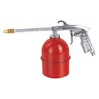Пневматические пистолеты для распыления и нагнетания
