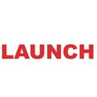 Запчасти к подъемникам Launch