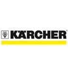 Запчасти Karcher
