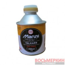 Клей камерный Valkarn CFC FREE 200мл 146 г Maruni NO.35688
