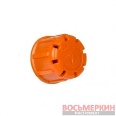 Регулируемая форсунка 0-80 л/ч, на колышке, с установочным комплектом DSZ-1405 Bradas
