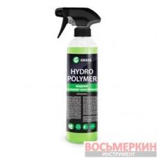 Жидкий полимер «Hydro polymer» (с проф. тригером) 500мл 110254 Grass