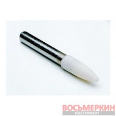 Шлифовальный конус 25 мм карандаш S872 Tech США