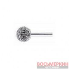 Шероховальный абразивный шарик 25 мм зернистость 330ед RH603 Tech США