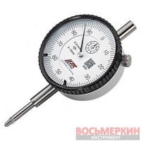 Индикатор стрелочного типа 0-10мм 5501 JTC