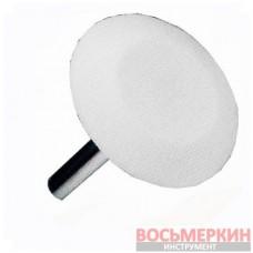Отрезной диск диаметр 40 мм S873 Tech США