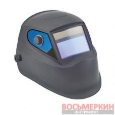 Маска сварщика Хамелеон HELMET 2000-E 90390 Awelco