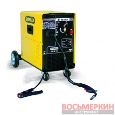 Сварочный аппарат MIG-MAG VIP M195 11181 Stanley
