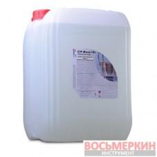 Очиститель нержавейки Cip Wash 5,45 кг Italtek